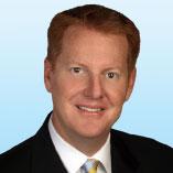 Scott Welsh, CEO